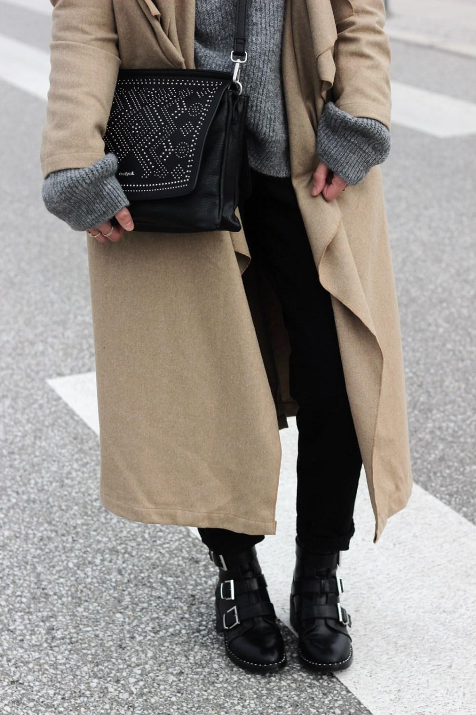 details-look-giftdifferent-manteau-shein-sac-desigual