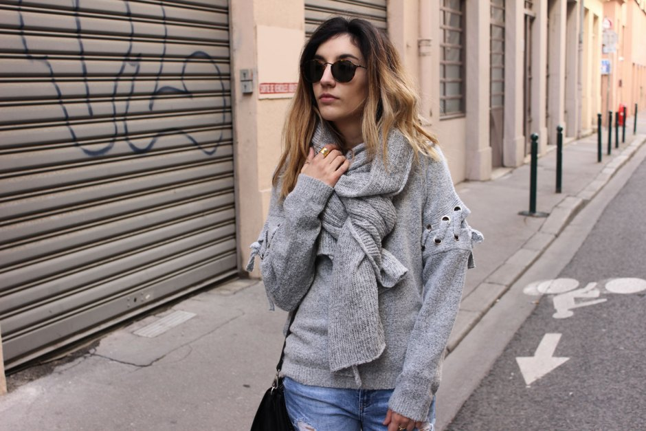 blog-mode-look-shein-pull-lacets