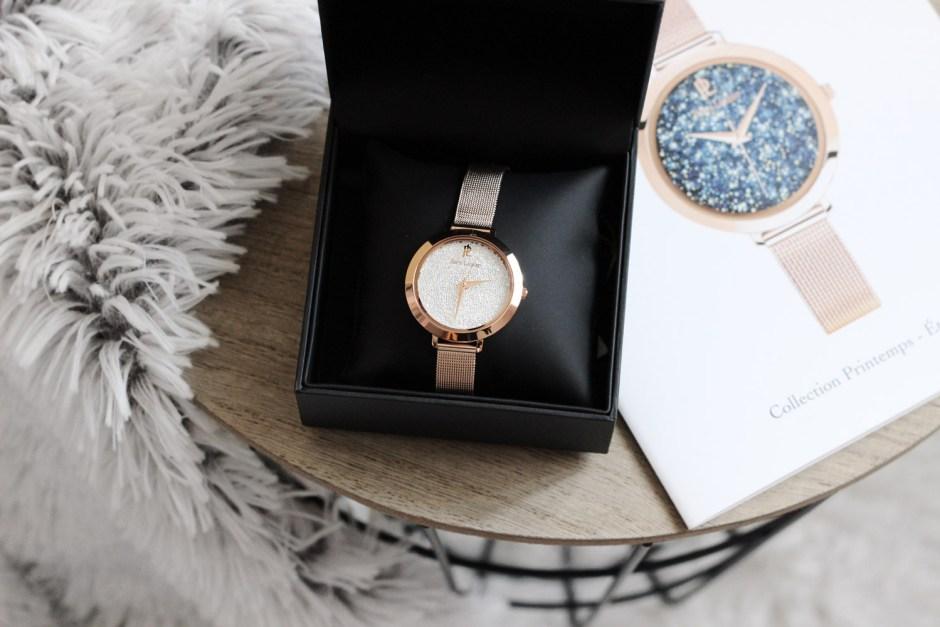 pierre-lannier-montre-cristal-hour