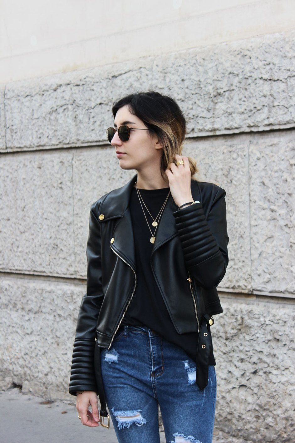 details-look-perfecto-ivyrevel-jeans-romwe