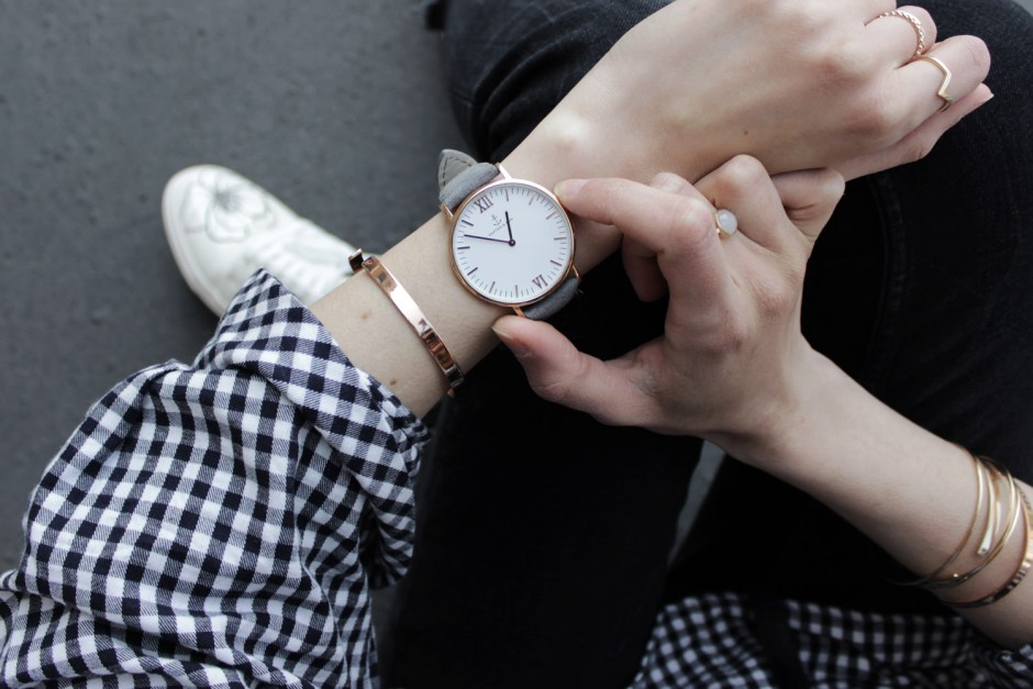 zoom-montre-kaptenandson-blogmode