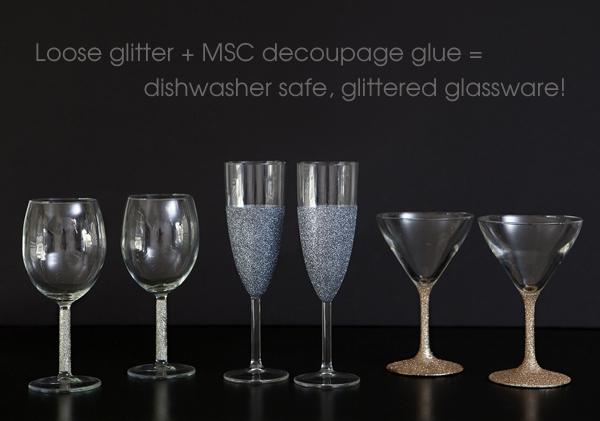 ST_glitter_glassware_tutorial