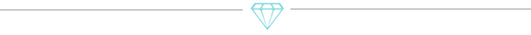 Top Wedding Blog Something Turquoise