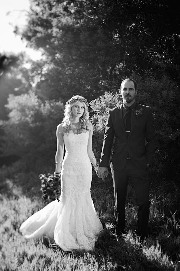 my beloved - stylized wedding shoot - Something Turquoise