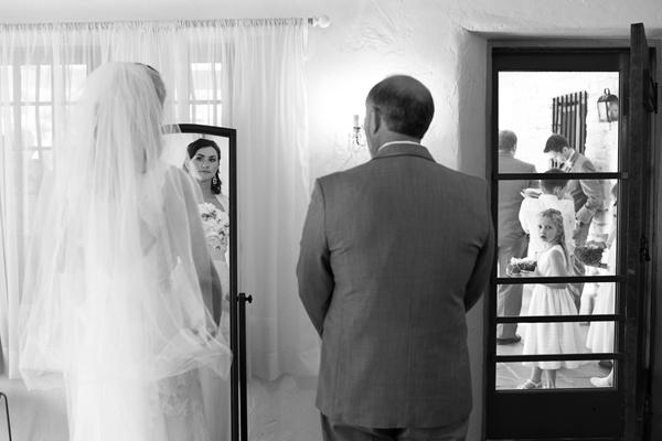 ST_Continuum_Wedding_Photography_18
