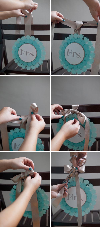 ST_DIY_Mr_Mrs_wedding_chair_signs_13