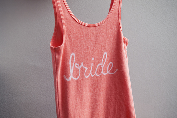 ST_DIY_bleach_bride_tshirt_9