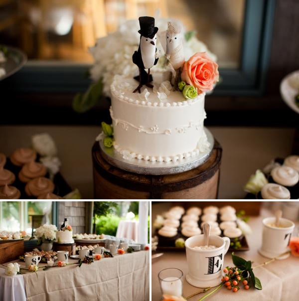 ST_Hitched_Studios_wedding_12