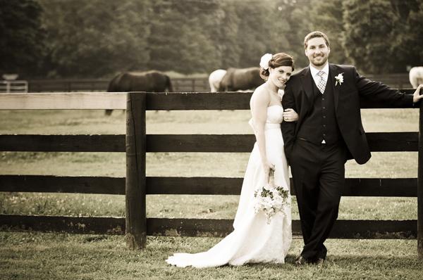ST_Lennon_Photo_vineyard_wedding_1