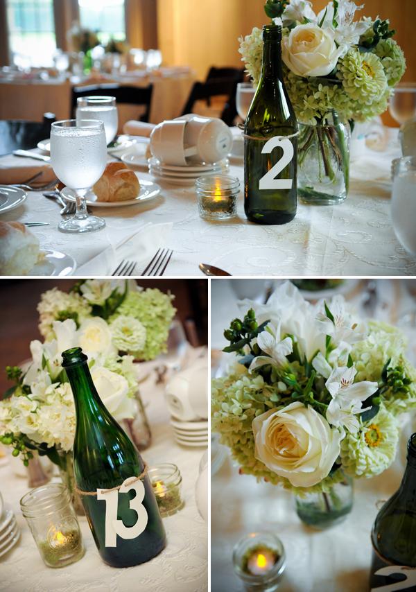 ST_Lennon_Photo_vineyard_wedding_12