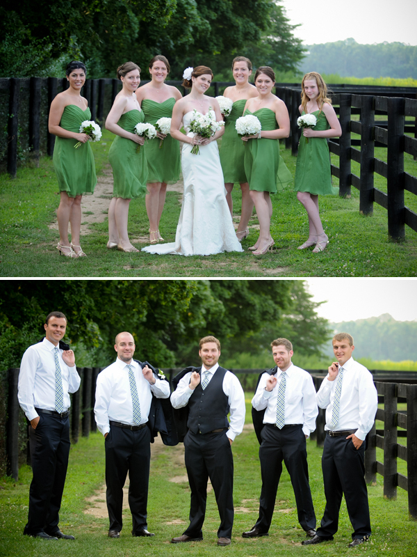 ST_Lennon_Photo_vineyard_wedding_5