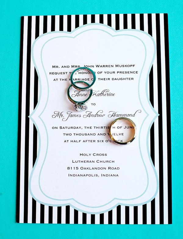 ST_Meg_Miller_Photography_pink_turquoise_wedding_11