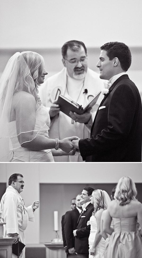 ST_Meg_Miller_Photography_pink_turquoise_wedding_12