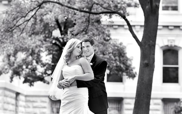 ST_Meg_Miller_Photography_pink_turquoise_wedding_13