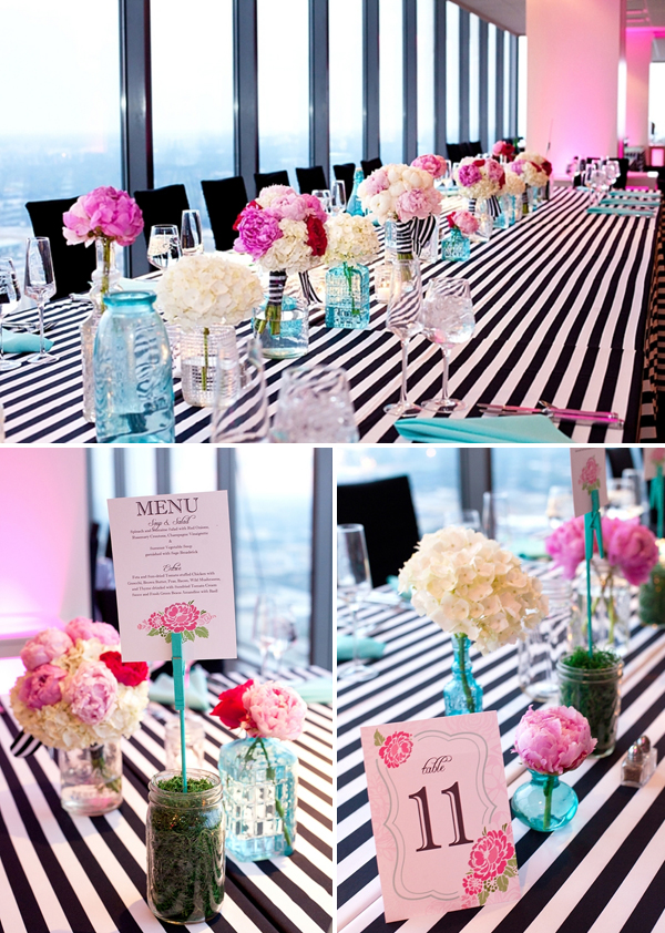 ST_Meg_Miller_Photography_pink_turquoise_wedding_15