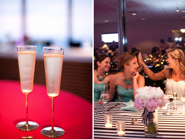 ST_Meg_Miller_Photography_pink_turquoise_wedding_17