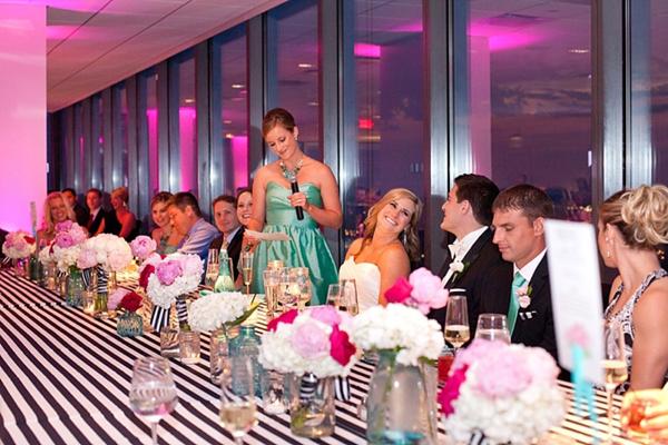 ST_Meg_Miller_Photography_pink_turquoise_wedding_18
