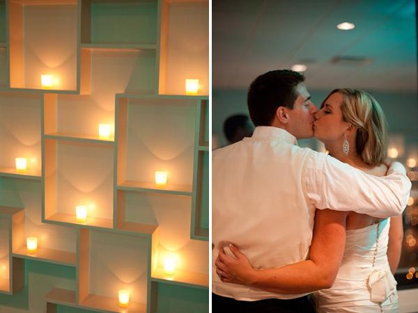 ST_Meg_Miller_Photography_pink_turquoise_wedding_19