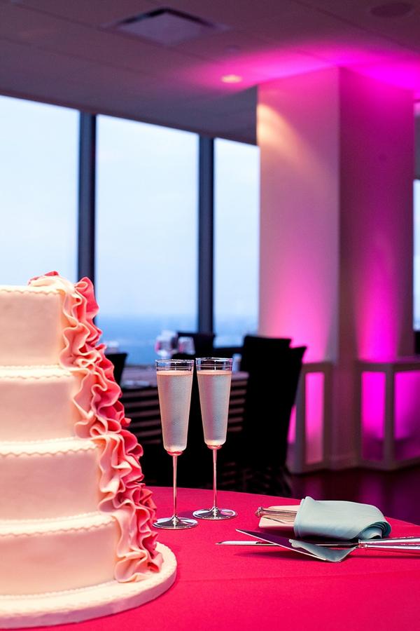 ST_Meg_Miller_Photography_pink_turquoise_wedding_20