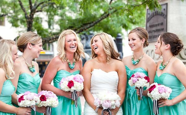 ST_Meg_Miller_Photography_pink_turquoise_wedding_5