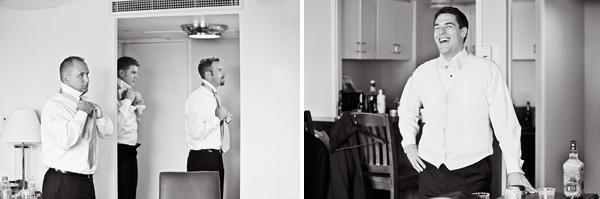 ST_Meg_Miller_Photography_pink_turquoise_wedding_7
