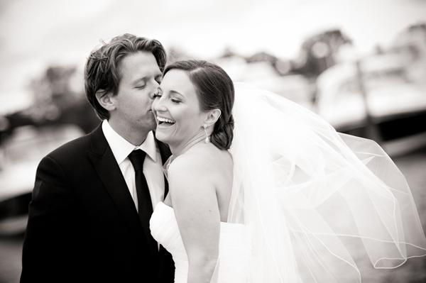 ST_Off_BEET_Productions_nautical_wedding_12