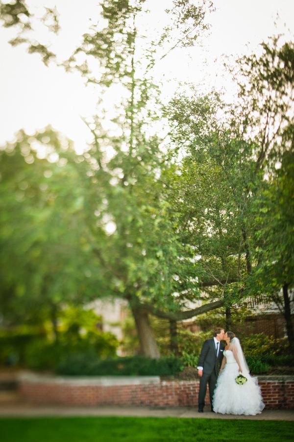 ST_Off_BEET_Productions_nautical_wedding_15