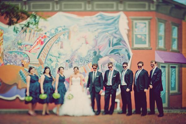 ST_Off_BEET_Productions_nautical_wedding_16