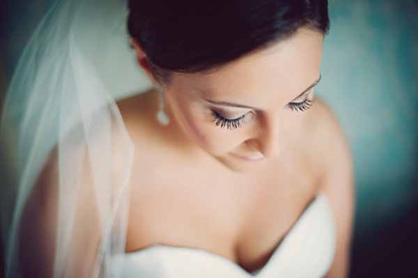 ST_Off_BEET_Productions_nautical_wedding_6