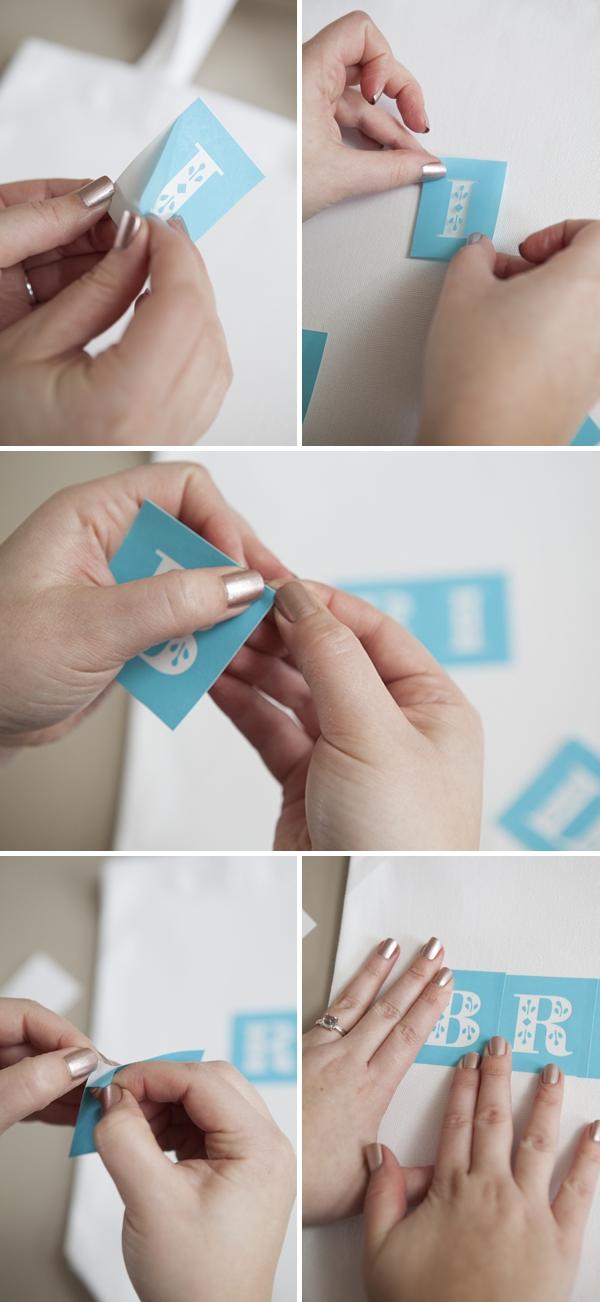 ST_DIY_silkscreen_bride_tote_bag_0005.jpg