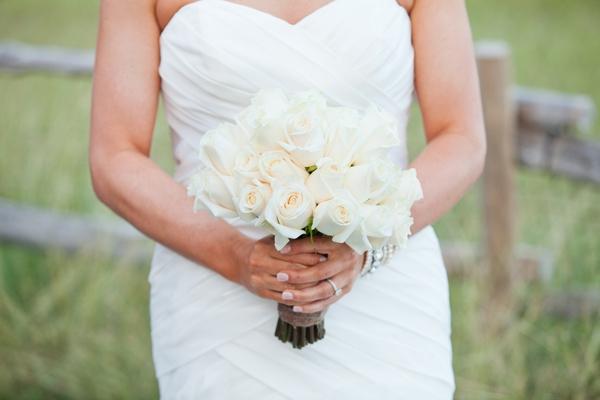 ST_Jennifer_Weems_Photography_country_wedding_0016.jpg