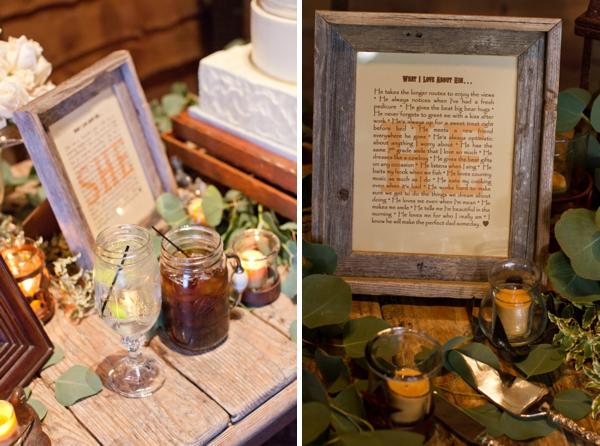 ST_Jennifer_Weems_Photography_country_wedding_0022.jpg