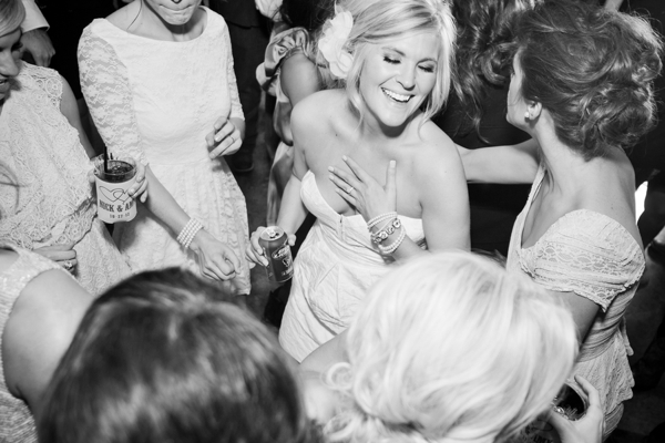 ST_Jennifer_Weems_Photography_country_wedding_0025.jpg