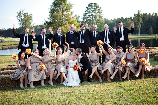 ST_Mary_me_Photography_country_wedding_15