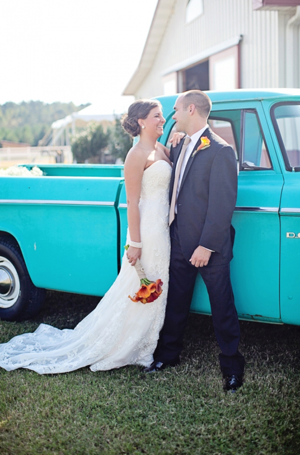 ST_Mary_me_Photography_country_wedding_17a
