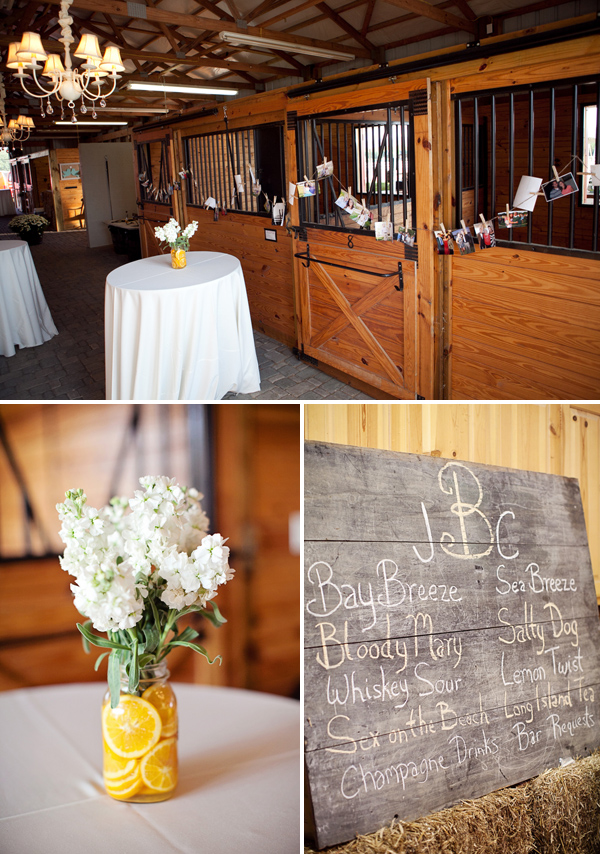 ST_Mary_me_Photography_country_wedding_19