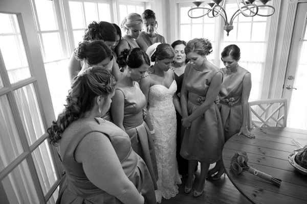 ST_Mary_me_Photography_country_wedding_5