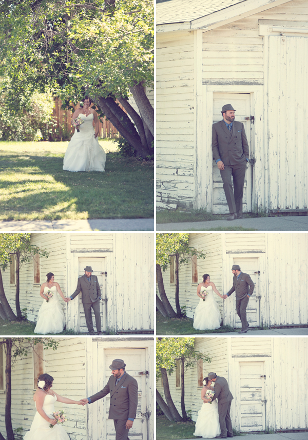 ST_Red_Bloom_Photography_rustic_wedding_3