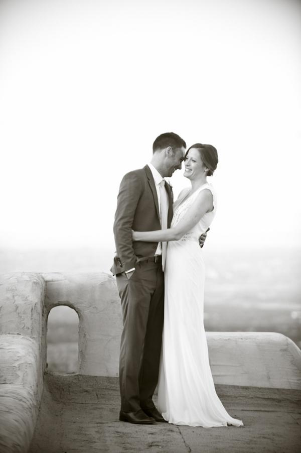 ST_Ashley_Davis_Photography_mexico_destination_wedding_0032.jpg