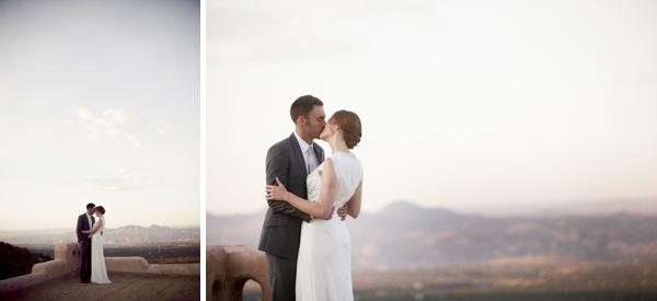 ST_Ashley_Davis_Photography_mexico_destination_wedding_0036.jpg