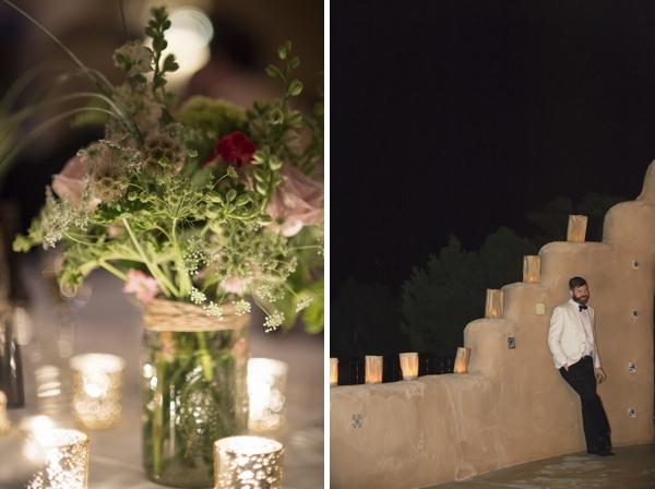 ST_Ashley_Davis_Photography_mexico_destination_wedding_0045.jpg
