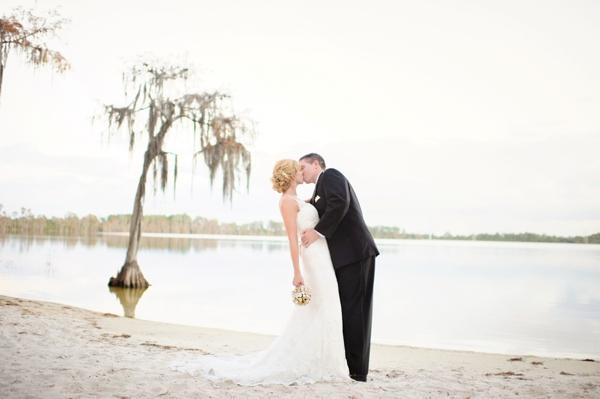 ST_Best_Photography_Florida_beach_wedding_0001.jpg
