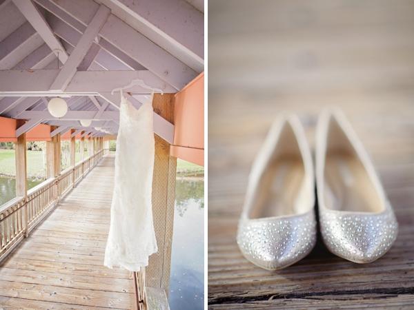 ST_Best_Photography_Florida_beach_wedding_0002.jpg
