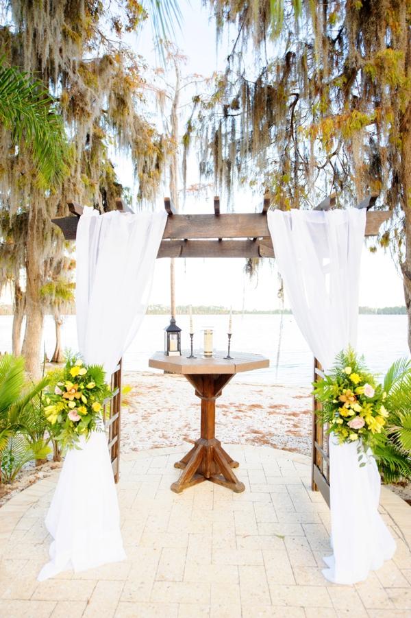 ST_Best_Photography_Florida_beach_wedding_0015.jpg