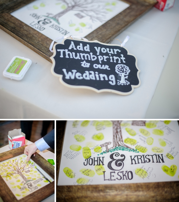 ST_Best_Photography_Florida_beach_wedding_0028.jpg
