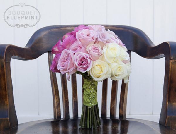 ST_Bouquet_Blueprint_Pink_Ombre_Roses_0001