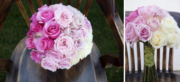 ST_Bouquet_Blueprint_Pink_Ombre_Roses_0006
