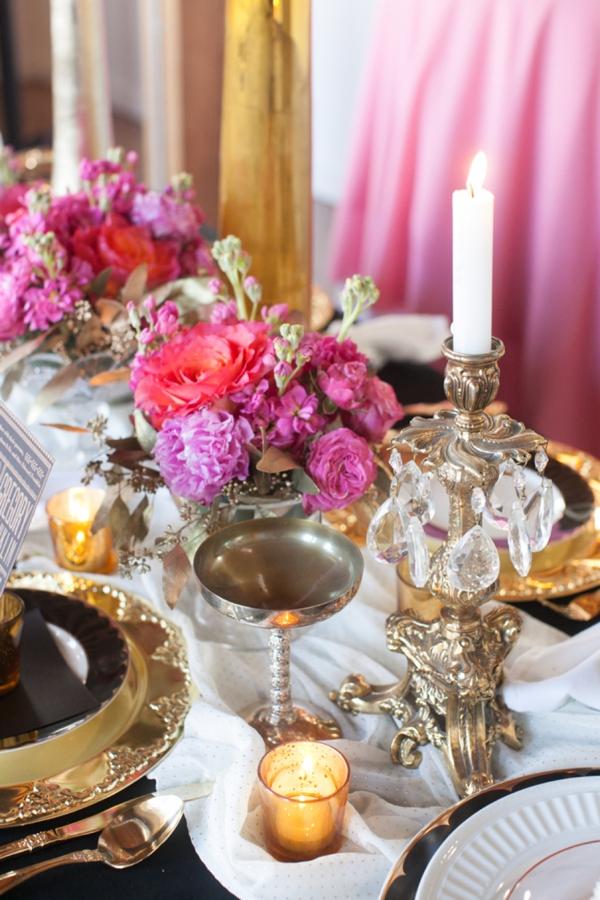 ST_Cassandra_Castaneda_Glam_wedding_inspiration_0003.jpg