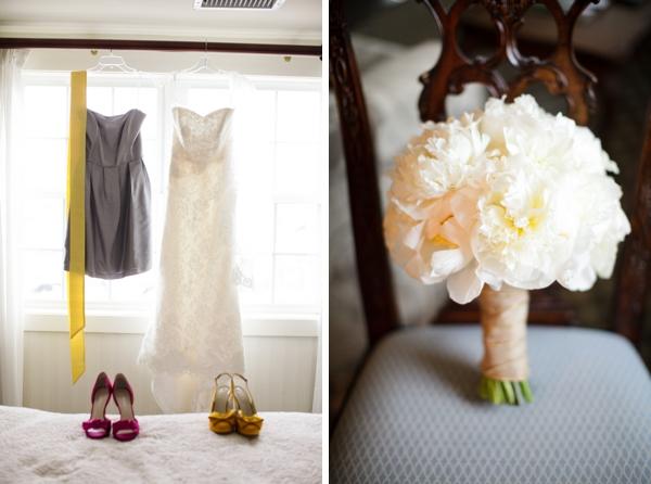 ST_Anna_Swain_Photography_nautical_wedding_0004