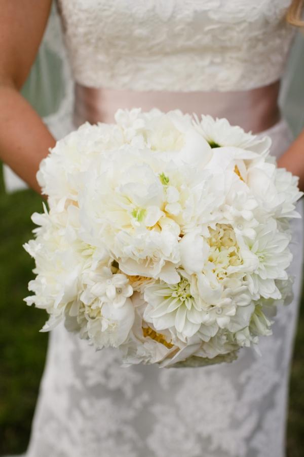 ST_Anna_Swain_Photography_nautical_wedding_0012